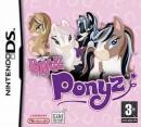 Bratz Ponyz - DS