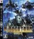 Bladestorm : La Guerre de Cent Ans - PS3