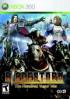 Bladestorm : La Guerre de Cent Ans - Xbox 360