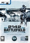 Battlefield 2142 Northern Strike - PC