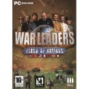 War Leaders : Clash of Nations - PC