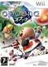 Opoona - Wii