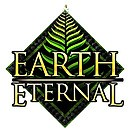 Earth Eternal - PC