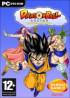 Dragon Ball Online - PC