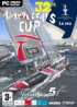 32nd America's Cup - PC