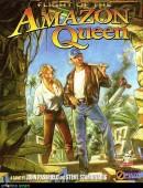Flight of The Amazon Queen - PC