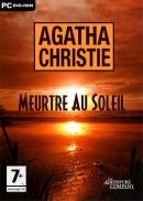 Agatha Christie : Les Vacances d'Hercule Poirot - PC