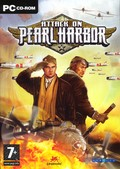 Attack On Pearl Harbor - PC
