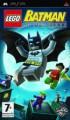 LEGO Batman : Le Jeu Vidéo - PSP