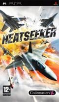 Heatseeker - PSP