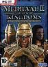 Medieval 2 : Total War Kingdoms - PC