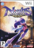 NIGHTS : Journey of Dreams - Wii