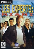 Les Experts : Miami - PC