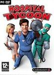Hospital Tycoon - PC