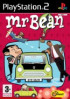 Mr. Bean - PS2