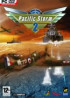 Pacific Storm 2 - PC