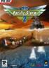 Pacific Storm 2 - PC
