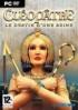 Cléopâtre : Le Destin d'Une Reine - PC