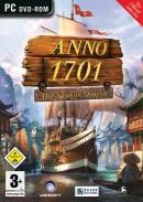 Anno 1701 : La Malédiction du Dragon - PC
