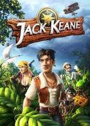 Jack Keane - PC