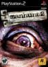 Manhunt 2 - PS2