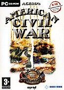 American Civil War - PC