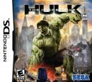 L'incroyable Hulk - DS
