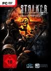S.T.A.L.K.E.R. : Call of Pripyat - PC