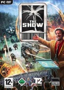 The Show - PC