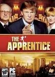 The Apprentice : Los Angeles - PC