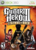 Guitar Hero III : Legends of Rock - Xbox 360