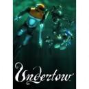 Undertow - Xbox 360