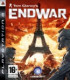 Tom Clancy's EndWar - PS3