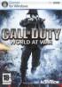 Call of Duty : World at War - PC