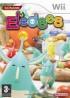 Eledees - Wii