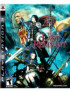 The Last Remnant - PS3