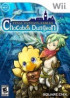 Final Fantasy Fables : Chocobo's Dungeon - Wii