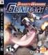 Dynasty Warriors : Gundam - PS3