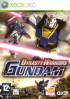 Dynasty Warriors : Gundam - Xbox 360