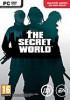 The Secret World - PC
