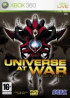 Universe at War : Earth Assault - Xbox 360