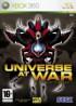 Universe at War : Earth Assault - Xbox 360
