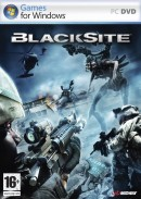 BlackSite - PC