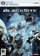 BlackSite - PC