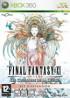 Final Fantasy XI : Les guerriers de la Déesse - Xbox 360