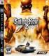 Saints Row 2 - PS3
