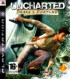 Uncharted : Drake's Fortune - PS3