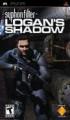 Syphon Filter : Logan's Shadow - PSP