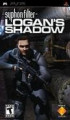 Syphon Filter : Logan's Shadow - PSP