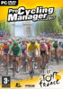 Pro Cycling Manager Saison 2007 : Le Tour de France - PC